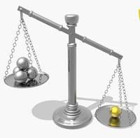 Сравнение пенополиуретана с другими утеплителями и его преимущества
