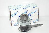 Привод стартера ВАЗ 2101- 2121, АЗЛК 2141 под стартер БАТЭ, с рычагом, пр-во Eldix \ Болгария \