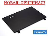 Оригинальный корпус крышка матрицы Lenovo B50-10 (AP1ER000100, AP1HG000100)