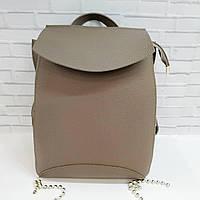 Рюкзак женский Виола