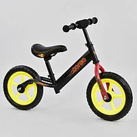 Детский велобег