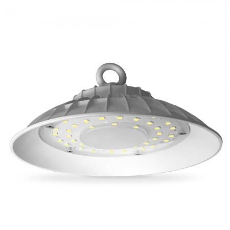 LED светильник высотный  VIDEX 50W VL-HBe-505W white