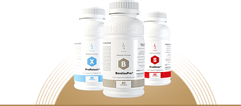 Улучшенная линейка продукции Дуолайф / Duolife Medical Formula NEW