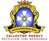 Агентство по возврату долгов в Украине (Ровенский филиал)