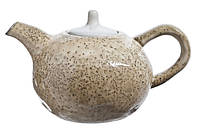 Чайник - 830 мл, Бежевый (Cosy&Trendy) Malibu