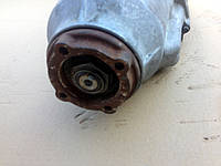 Муфта включения полного привода (без редуктора), 41011-R09-A00, Honda CR-V (Хонда ЦРВ)