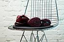 Мужские кроссовки Nike Air Max Tn + White/Red , фото 8