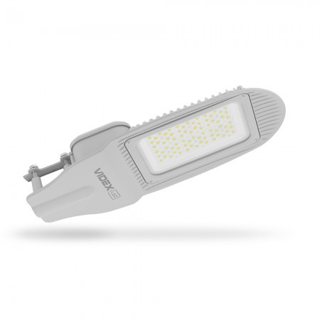 LED фонарь уличный VIDEX 100W VL-SL06-1005 white