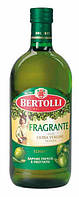Оливковое масло Bertolli Fragrante Extra Vergine 1L