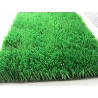 Искусственная трава Левада 22 мм