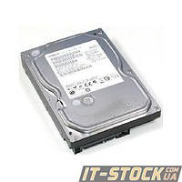 "Жесткий диск 3.5"" 250Gb Hitachi HDS721025CLA382 (8Mb/7200/SATAII) БУ"