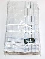 Набор мужских носовых платков