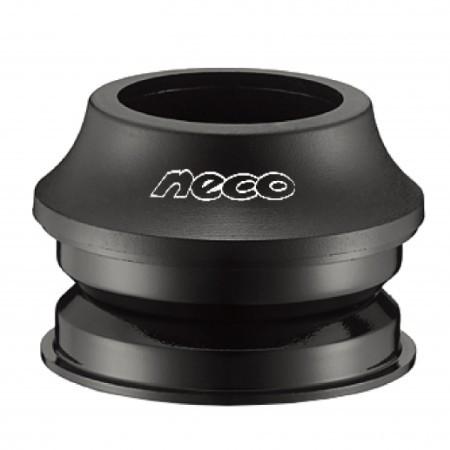 "Рулевая колонка Al 1-1/8"" п/интегр. 44 NECO H115MP (ED)"