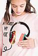 Свитер для девочки с меняющими пайетками C&A Германия Размер 146-152, 158-164, фото 3