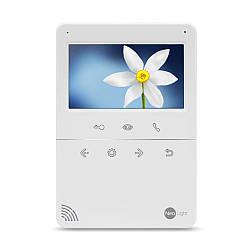 Видеодомофон Neolight Tetta