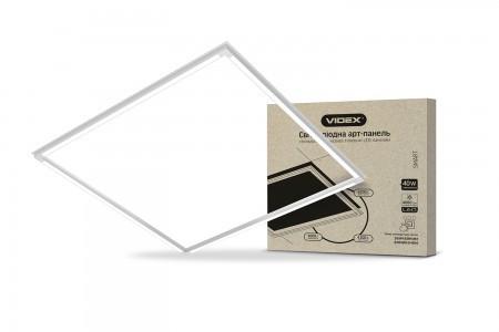 LED панель VIDEX VL-PAC3-40