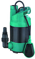 Дренажный насос Aquatica 773151 LKS-250P