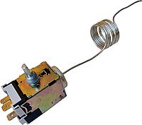Термостат (терморегулятор) ТАМ 112  0,8 м для холодильника