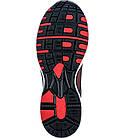 Кроссовки Active X красный, черный Wurth, фото 6