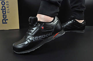 Кроссовки Reebok concept sample 001 арт.20509, фото 2