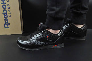 Кроссовки Reebok concept sample 001 арт.20509, фото 3