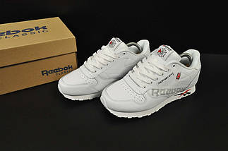 Кроссовки Reebok concept sample 001 арт.20506, фото 3
