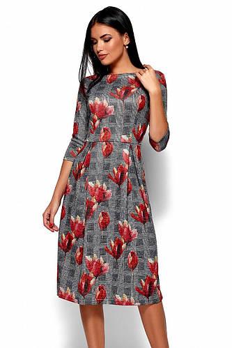 78dd2e583b38b6 Жіночі вечірні, коктейльні та святкові плаття. Купити в інтернет-магазині  Frankivsk Fashion - Сторінка 3