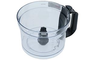 Чаша основная для кухонного комбайна Kenwood FPM2 1200ml KW714982