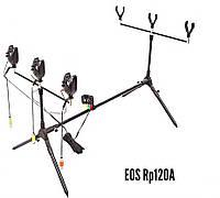 Род под Набор для карповой ловли EOS
