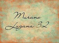 Murano 32. Zweigart