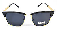 Солнцезащитные очки Polaroid (P8902 С2)