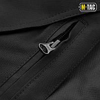 M-Tac брюки Aggressor Gen.II Flex Black, фото 7