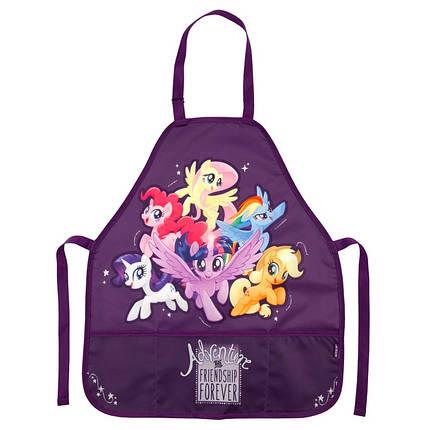 Фартук с нарукавниками My Little Pony LP18-161, фото 2