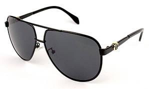Солнцезащитные очки  Dior 0195S-C01 (Реплика)