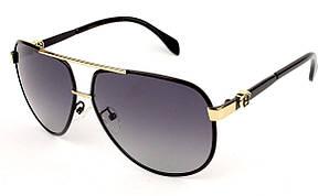 Солнцезащитные очки  Dior 0195S-C03 (Реплика)