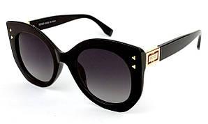 Солнцезащитные очки Fendi 0265-C1 (Реплика)