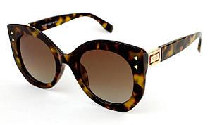 Солнцезащитные очки Fendi  0265-C2 (Реплика)