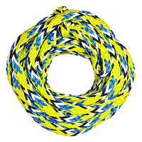 Фал Jobe 10 Person Tow Rope