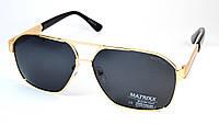 Солнцезащитные очки Polaroid (P9876 С4)