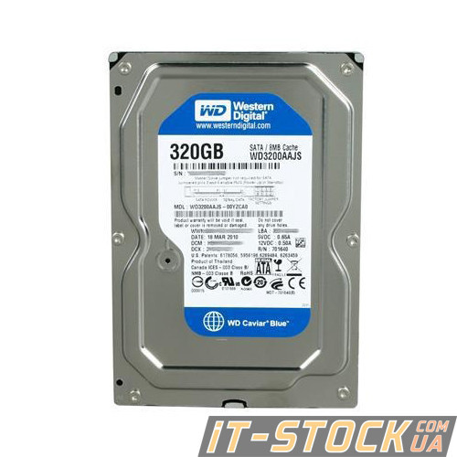 WD3200AAJS DRIVERS WINDOWS 7 (2019)
