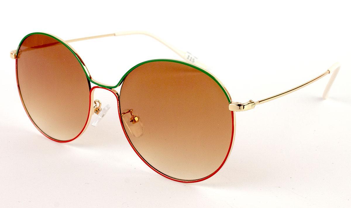 Олнцезащитные очки Jane  1926-C2