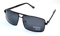 Солнцезащитные очки Polaroid (P9883 С1)