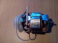 Мотор блендера Moulinex, MS-0A11379