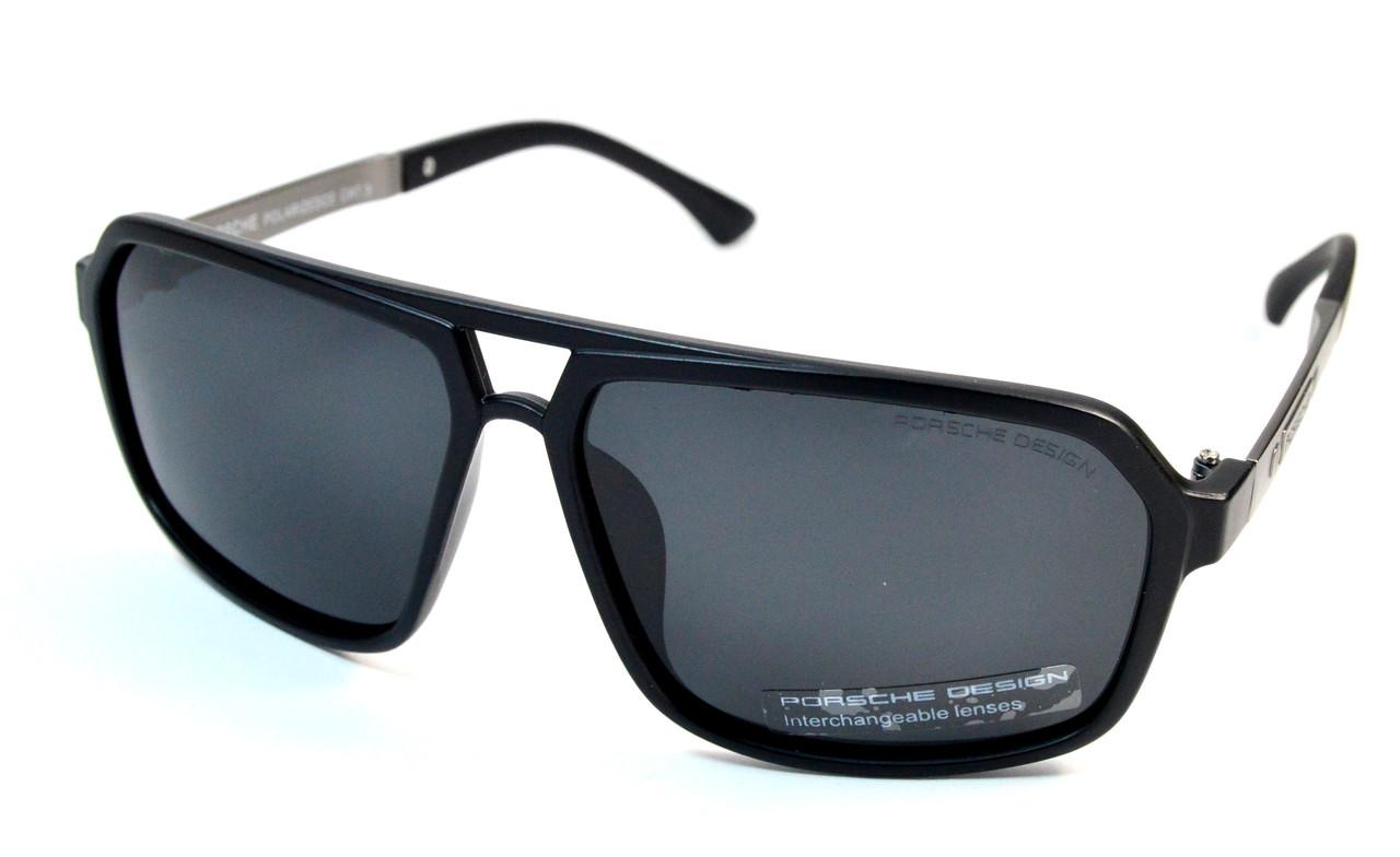 Солнцезащитные очки Porsche (Р840 C3)