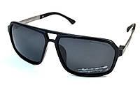 Солнцезащитные очки Porsche (Р840 C3), фото 1