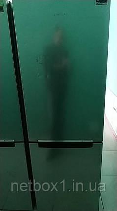 Холодильник Samsung RB29FSRNDSA, фото 2