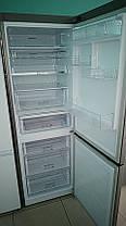 Холодильник Samsung RB29FSRNDSA, фото 3
