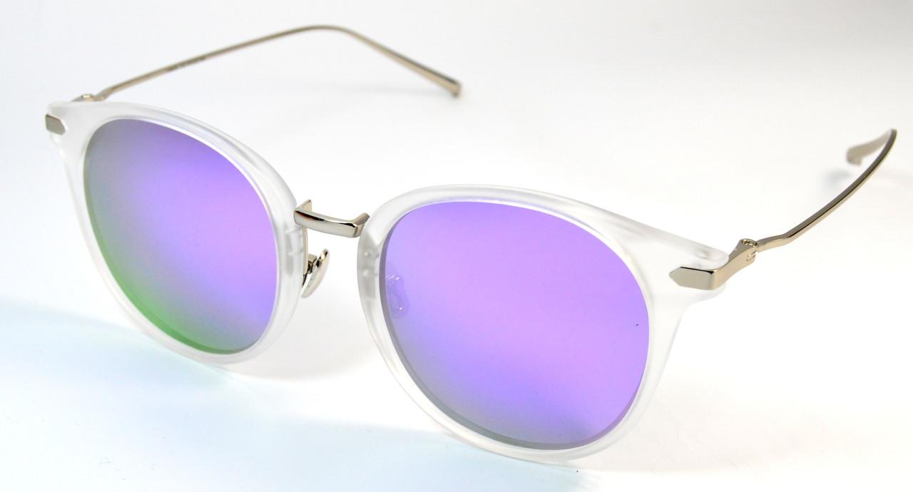 Женские солнцезащитные очки Denim (Р9935 Т12)