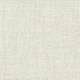 Murano Lugana 32 ct 3984/101