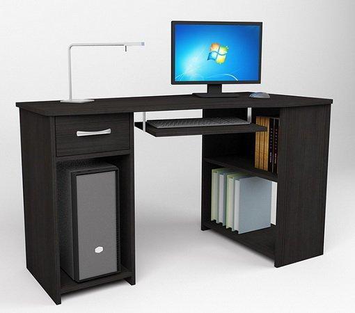 Стол компьютеный Design Service (1190)